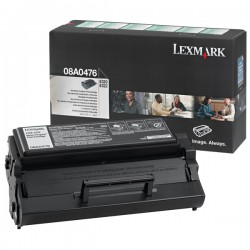 TONER RETURN PROGRAM E320 E322