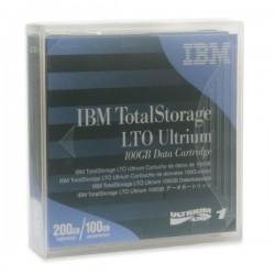 DATACARTRIDGE 100/200GB LTO...