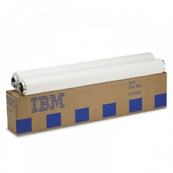 OILER BELT IBM3900...