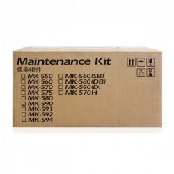 MAINTENANCE KIT FS-C2026MFP...