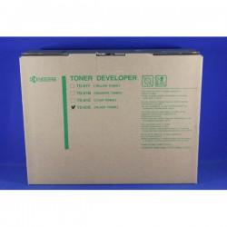 TONER NERO FS 5900C