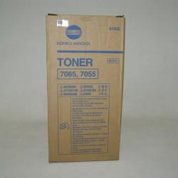 TONER 7055 7065 (01RG)