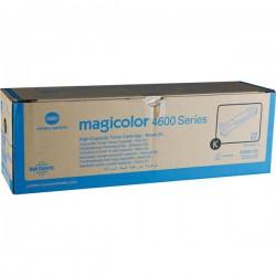 TONER NERO MAGICOLOR 4600...