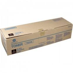 TONER NERO TN214 BIZHUB C200