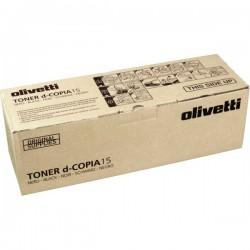 TONER COPIA X D15/20