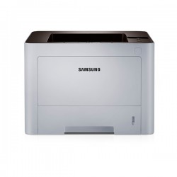 Stampante Samsung,...