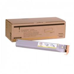 PHASER® 7300 - CARTUCCIA...