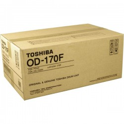 DRUM E-STUDIO 170 T170