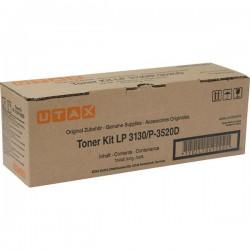 TONER LP3130/P-3520D