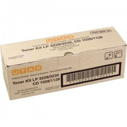 TONER LP3228/3230/CD1028/1128