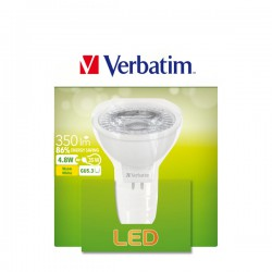 LAMPADINA LED GU5.3...