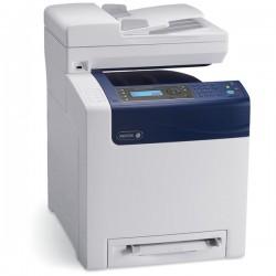 Multifunzione 4 in 1 Xerox...