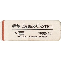 GOMMA FABER CASTEL 7008...