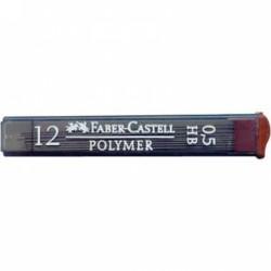 CF MINE FABER CASTELL 0,5