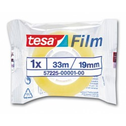 ROT. 19X33 TESA FILM 57225...