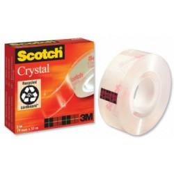 SCOTCH CRISTAL 33X19 ART 600