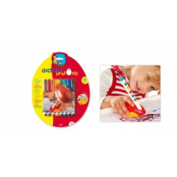 4641 GIOTTO BEBE` EGG