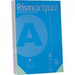 RISMACQUA PROMO A4 GR140...
