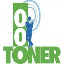 400BOX 3 VOLTE/ANNO CM...