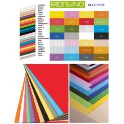 CART. MONORUVIDO 50x70...