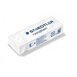 Staedtler rasoplast 526 B20...
