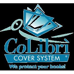 COPERTINE COLIBRI` ONE CUT A4