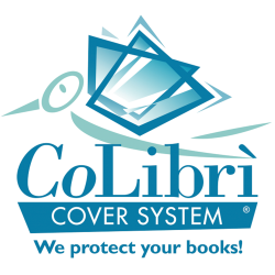 COPER. COLIBRI` STANDARD...