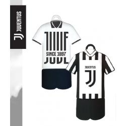 PEN DRIVE 16 GB Juventus