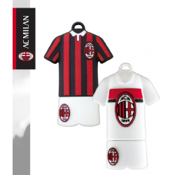 PEN DRIVE 16 GB Milan