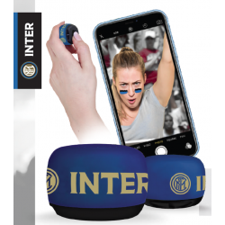 MINI SPEAKER BLUETOOTH Inter