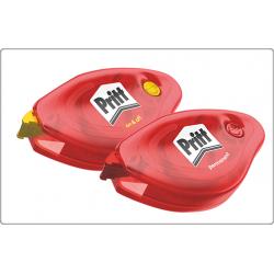 PRITT ROLLER COMPACT PERM-REM