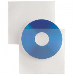 25 buste a sacco PP Soft CD...