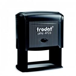 Timbro Original Printy 4926...