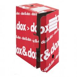Scatola archivio DOXDOX...