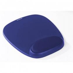 Mousepad con poggiapolsi -...