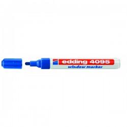 Marcatore EDDING 4095 punta...