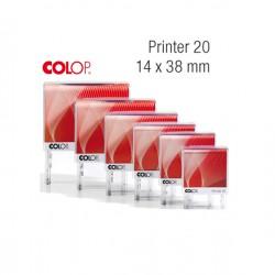 Timbro Printer 20 G7...