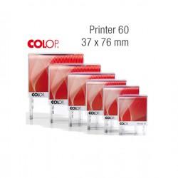 Timbro Printer 60 G7...