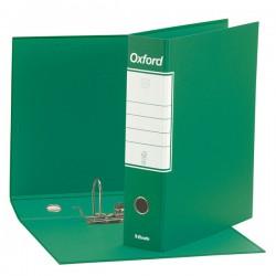 Registratore OXFORD G83...