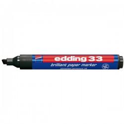 MARCATORE EDDING 33...