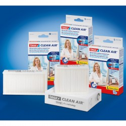 Filtro Clean Air per...
