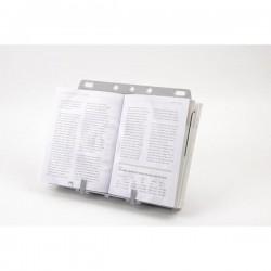 LEGGIO BOOK-LIFT A4 E A3...