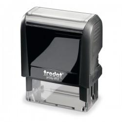 Timbro Original Printy 4.0...