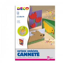 SET 10FG CARTONCINO...