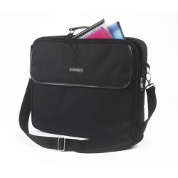 BORSA PORTA NOTEBOOK SP30...