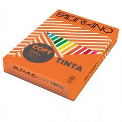 CARTA COPY TINTA A3 80GR...