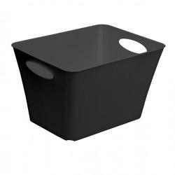 CONTENITORE LIVING BOX...