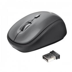 Mouse ottico wireless Yvi -...