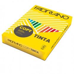 CARTA COPY TINTA A3 160gr...