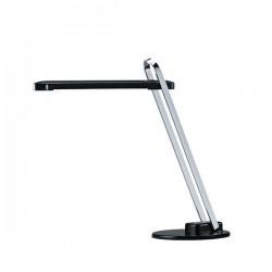 LAMPADA A LED 6W NERO...